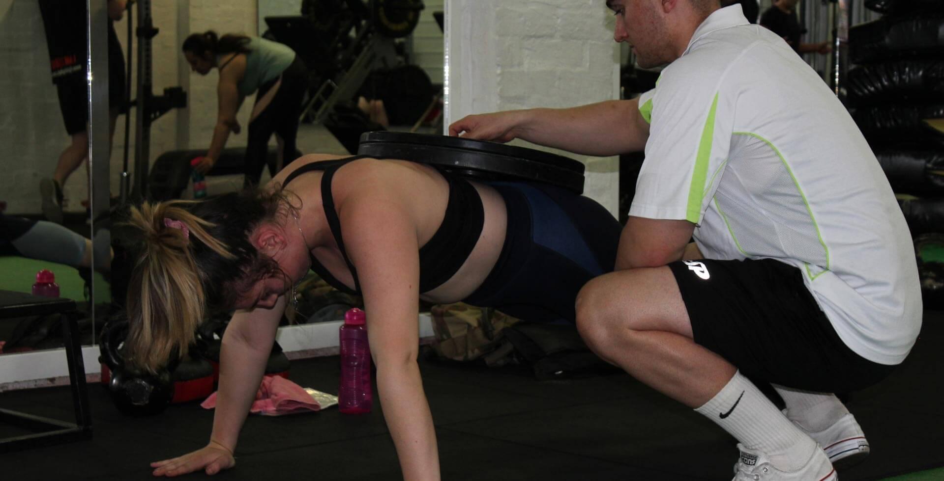Fighting-fit-slider-photo-4