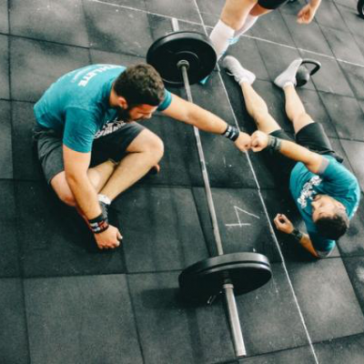 10 reasons why your training program may not be working